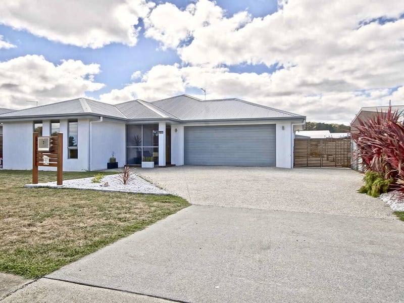 215  Stanley Street South, Latrobe, Tas 7307