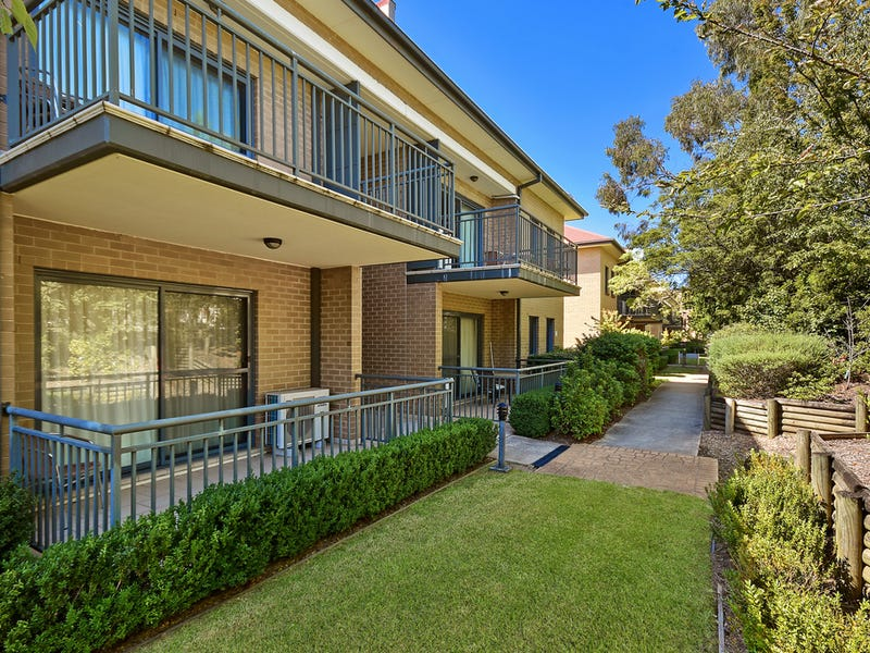 20 / 100-116 Leura Mall, Leura, NSW 2780