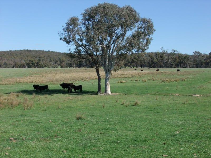 292 Sunnyside Rd, Garland, NSW 2797