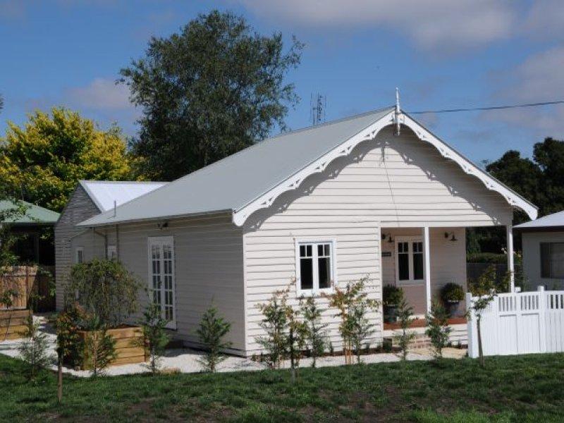 5 Crown Street, Burrawang, NSW 2577