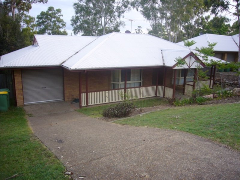 Address available on request, North Ipswich, Qld 4305