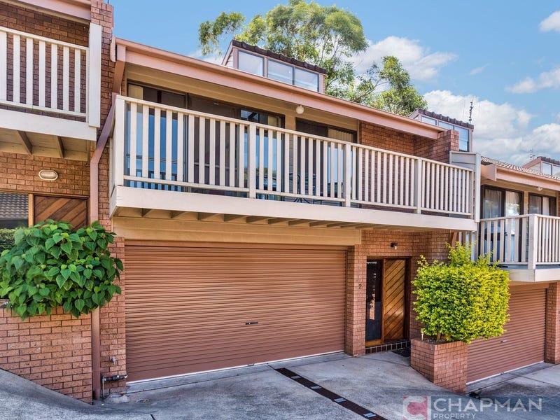 2/79 Ocean Street, Dudley, NSW 2290