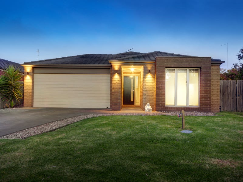 9 Ellesby Court, Grovedale, Vic 3216