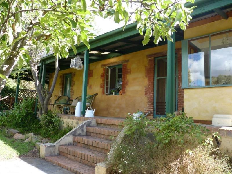 19 DONALD Street, Dawesley, SA 5252