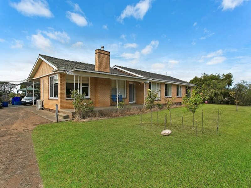 230 McGrath Road, Orford, Vic 3284