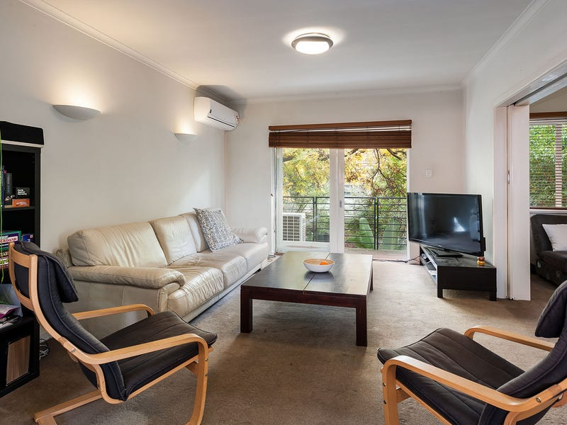 3/150 Barkers Road, Hawthorn, Vic 3122