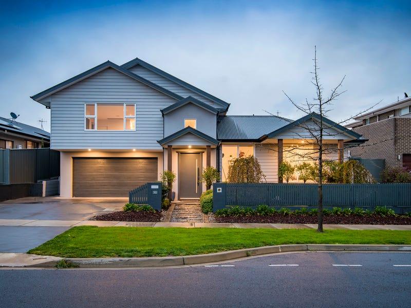 50 Beltana Avenue, Googong, NSW 2620