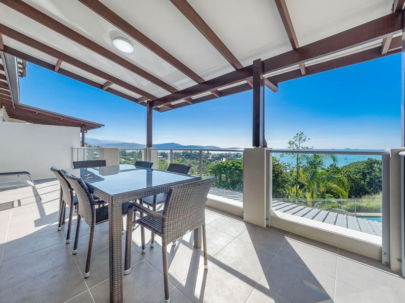 12/25 Horizons Way, Airlie Beach, Qld 4802