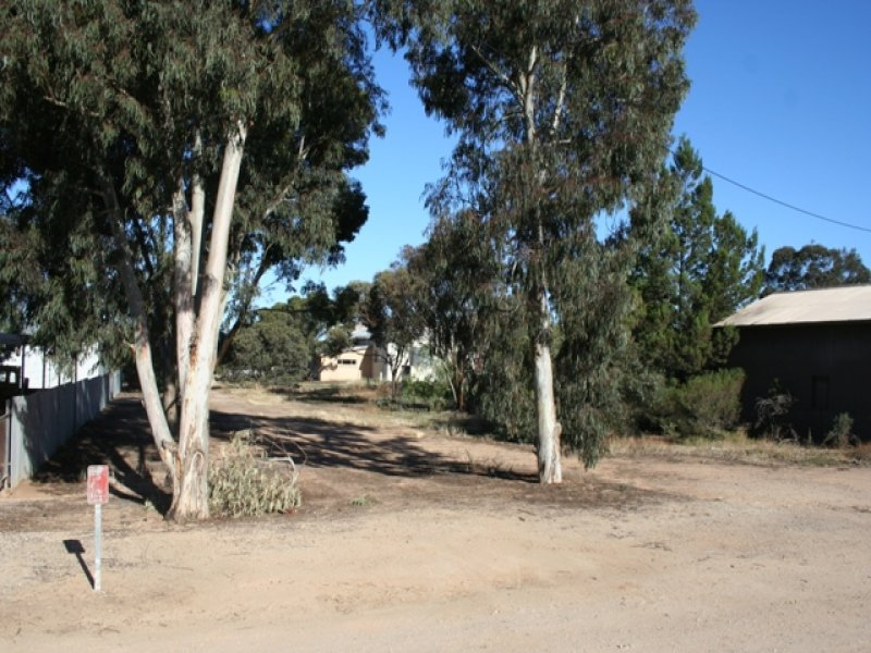 Lot 12 Darke Terrace, Darke Peak, SA 5642