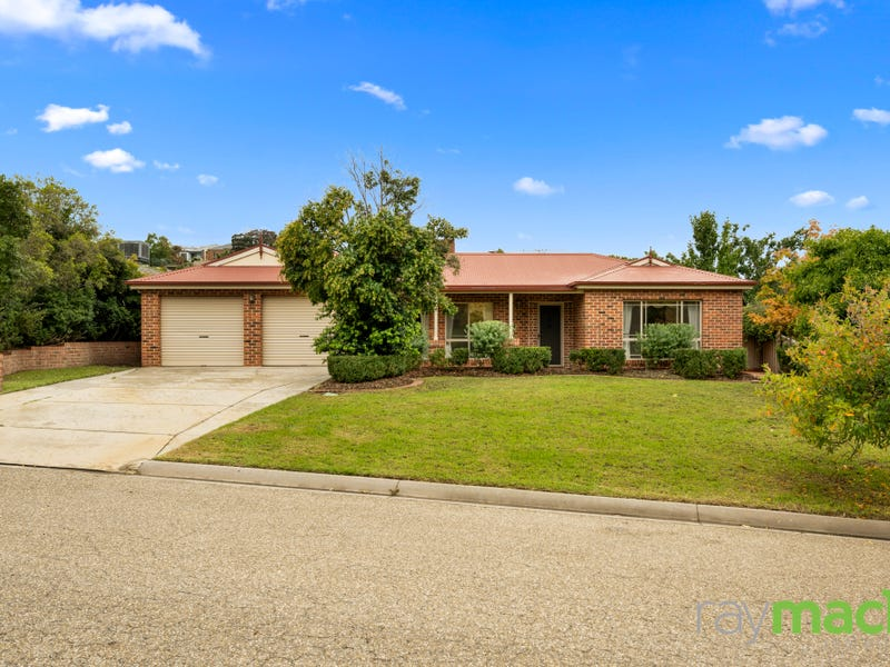 28 Johnston Road, West Albury, NSW 2640
