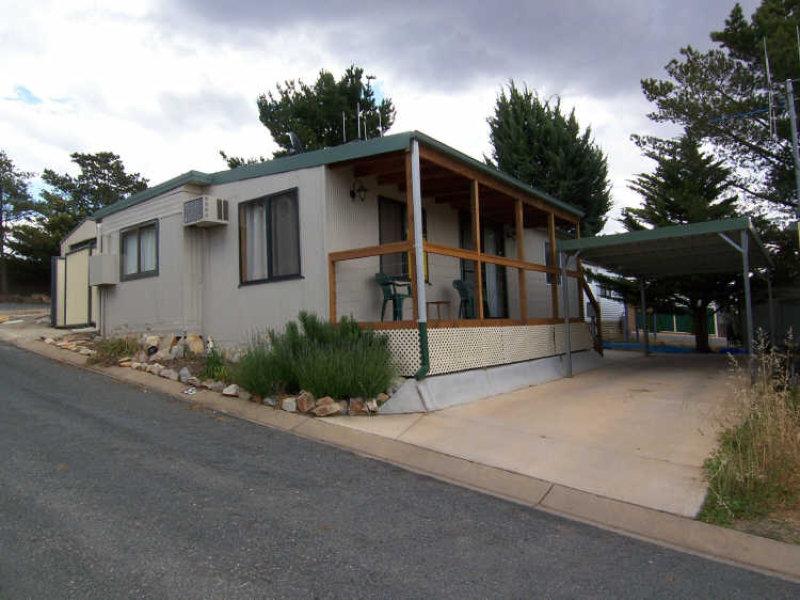Unit 59,1246 Eagle Hawk Park, Federal Highway, Sutton, NSW 2620