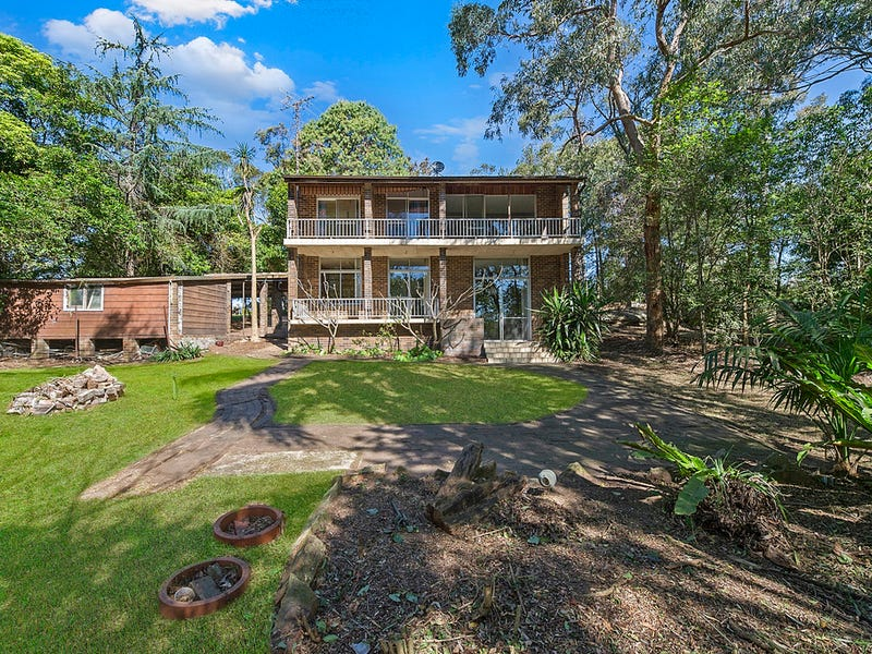 13 Sagars Road, Dural, NSW 2158