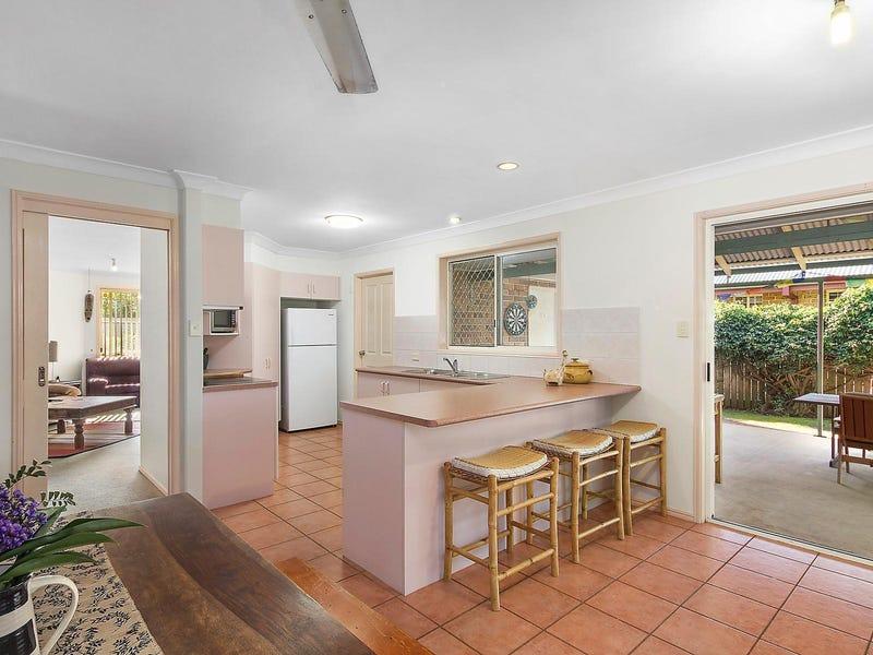 17 Coachwood Close, Byron Bay, NSW 2481