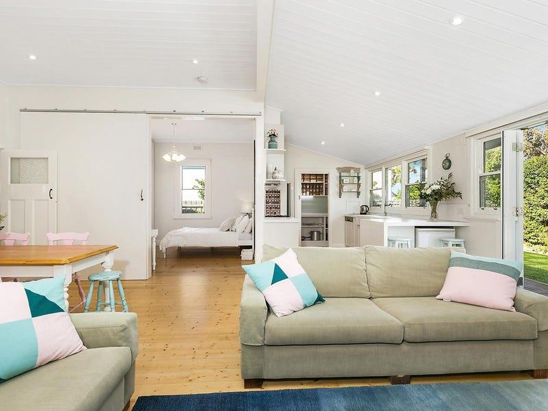 146 Garden Street, Geelong, Vic 3220