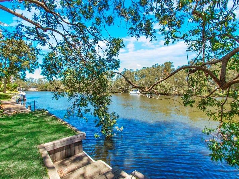 60 Geoffrey Road, Chittaway Point, NSW 2261