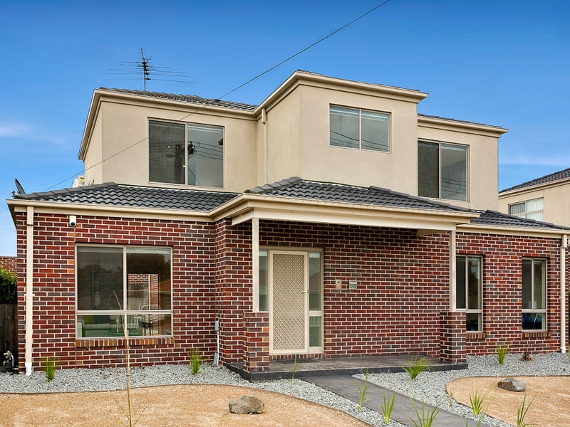 1/21-23 Francis Street, Hadfield, Vic 3046