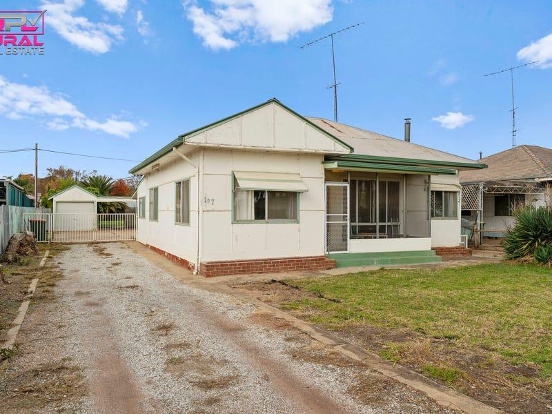 157 Palm Avenue, Leeton, NSW 2705