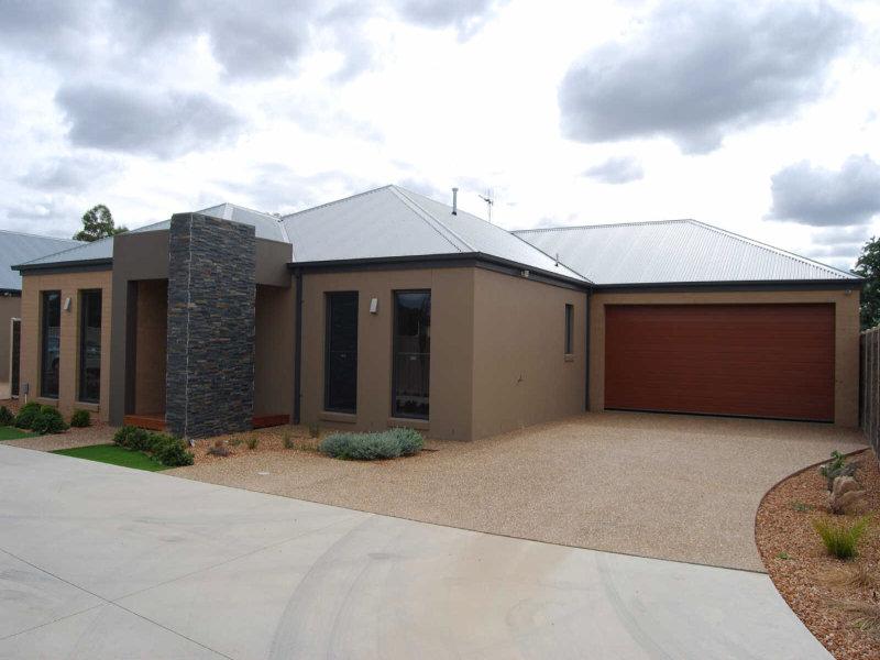 4/32-34 Corowa Road, Mulwala, NSW 2647