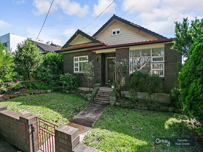 27 Clarke Street, Earlwood, NSW 2206