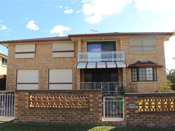 27 Peppercorn Street, Sunnybank Hills, Qld 4109