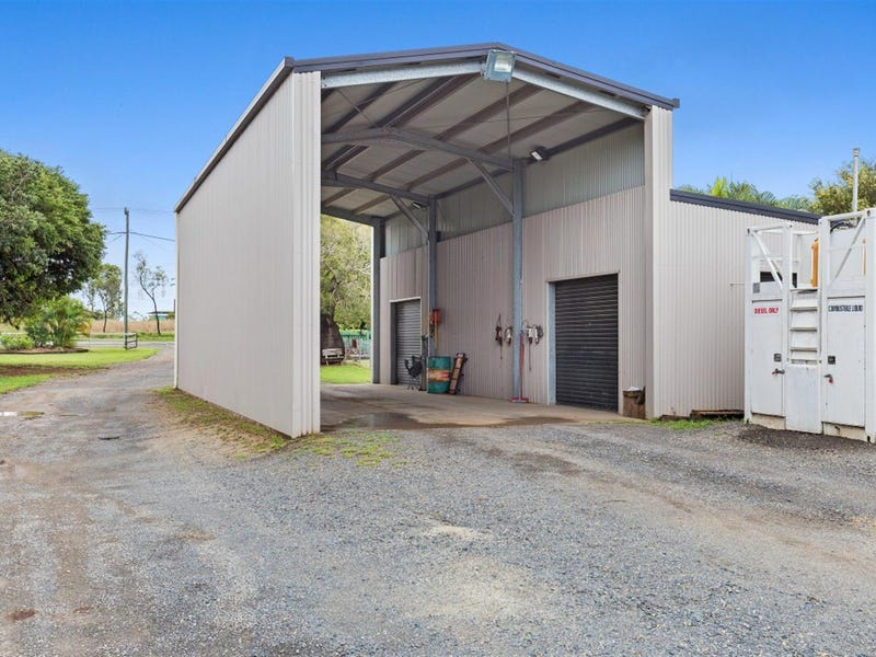 69 Somerset Road, Gracemere, Qld 4702