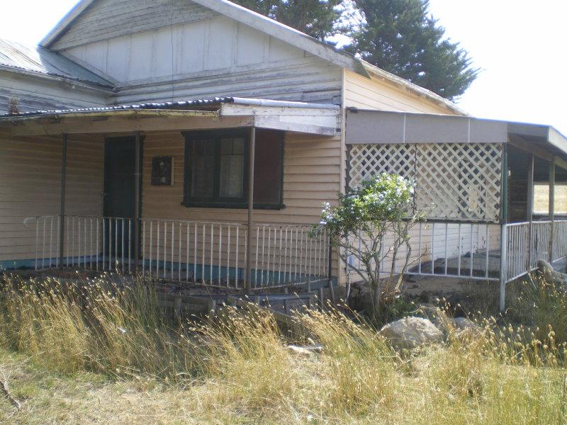 Tantawangalo Rd, Cathcart, NSW 2632