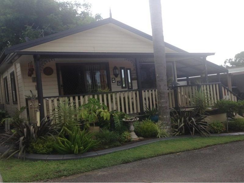 Residence 56/1A Stockton Street, Morisset, NSW 2264