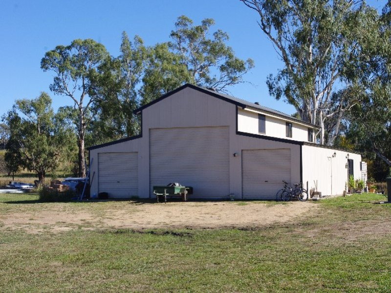 Lot 3 Bannockburn Road, Inverell, NSW 2360