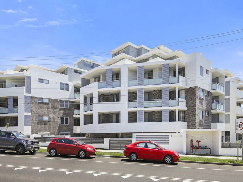 40/325 Peats Ferry Road, Asquith, NSW 2077