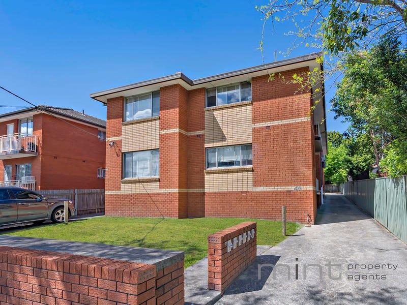 46 Lucerne Street, Belmore, NSW 2192