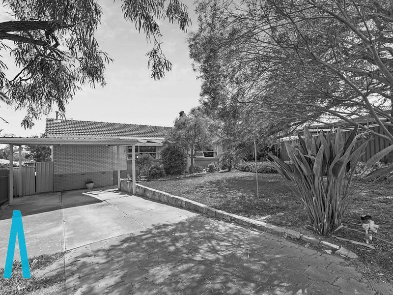 47 Audrey Crescent, Valley View, SA 5093