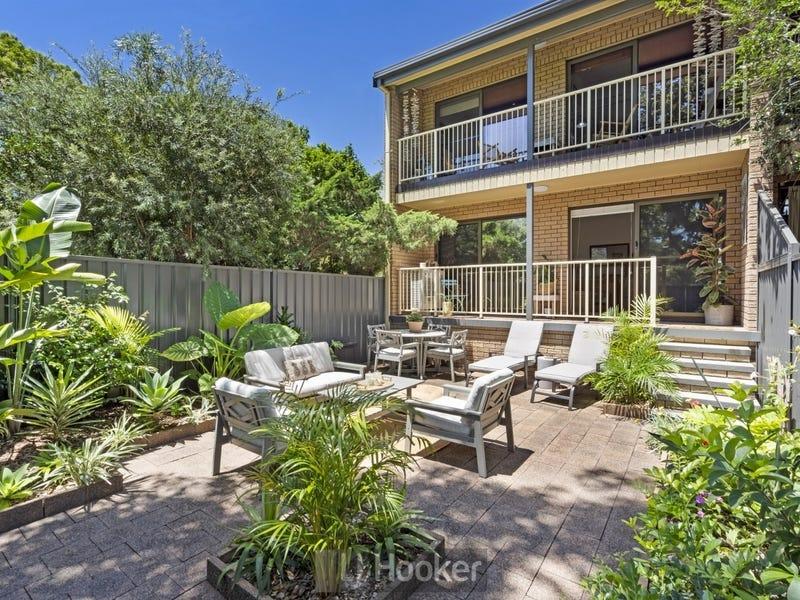 14/17 Campbell Street, Warners Bay, NSW 2282