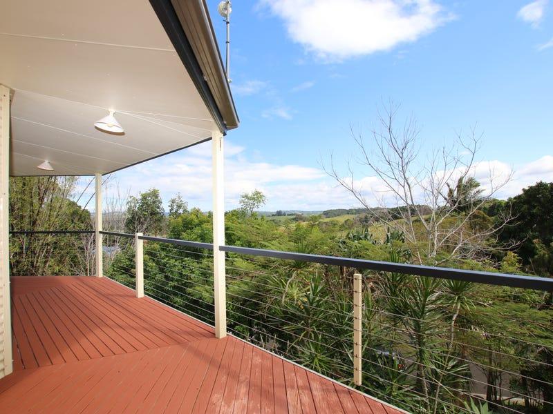 7 Karalauren Court, Lennox Head, NSW 2478