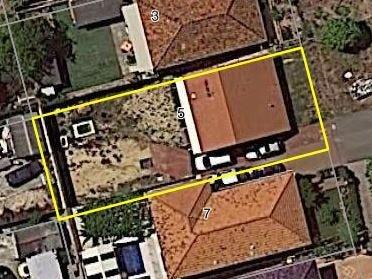 5 Ashburton Terrace, Fremantle, WA 6160