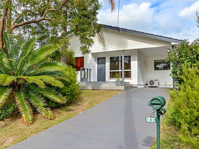 182 Veron Road, Umina Beach, NSW 2257