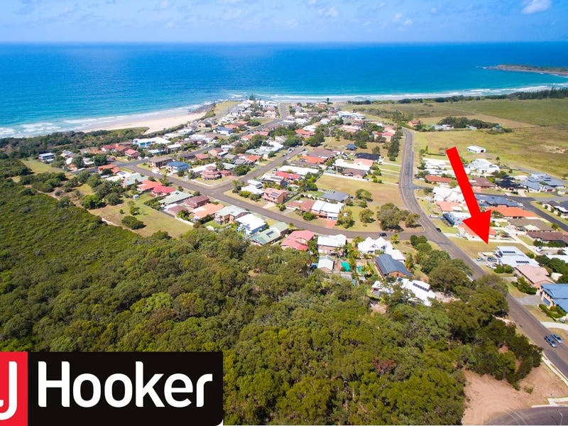 326 Saltwater Road, Wallabi Point, NSW 2430