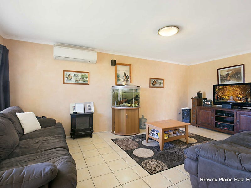 51  Warrina Crescent, Burleigh Waters, Qld 4220