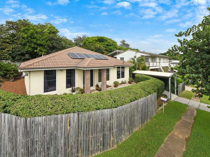 6 Crowley Street, Zillmere, Qld 4034