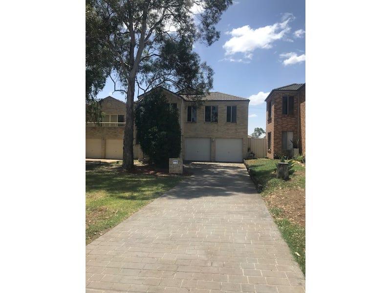 8 Ross Street, Currans Hill, NSW 2567
