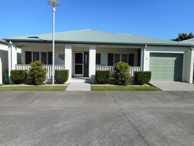 V20 Maleny by Living 23 Macadamia Drive, Maleny QLD, Maleny, Qld 4552