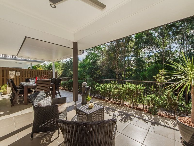 8 Glenwood Green Court, Mudgeeraba, Qld 4213