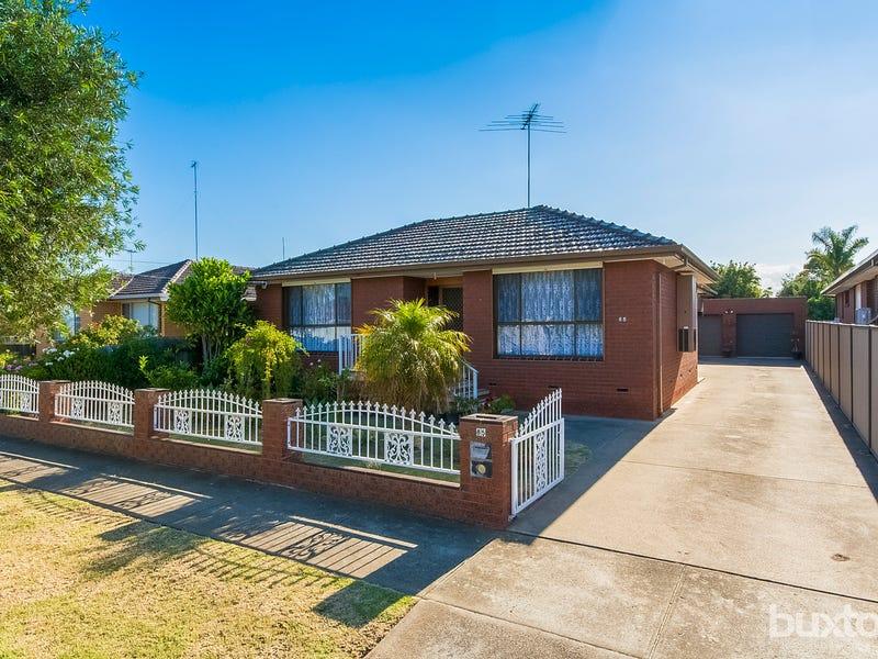 85 Giddings Street, North Geelong, Vic 3215