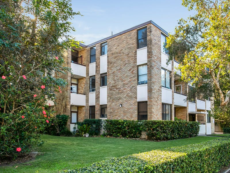 2/46-48 Foamcrest Avenue, Newport, NSW 2106