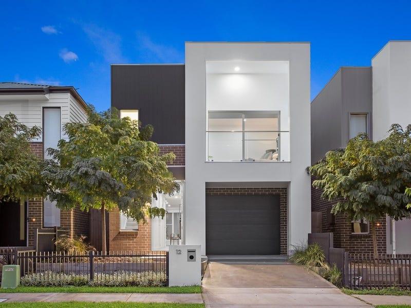 12 Sundew Street, Denham Court, NSW 2565