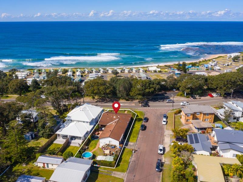 53 Bateau Bay Road, Bateau Bay, NSW 2261