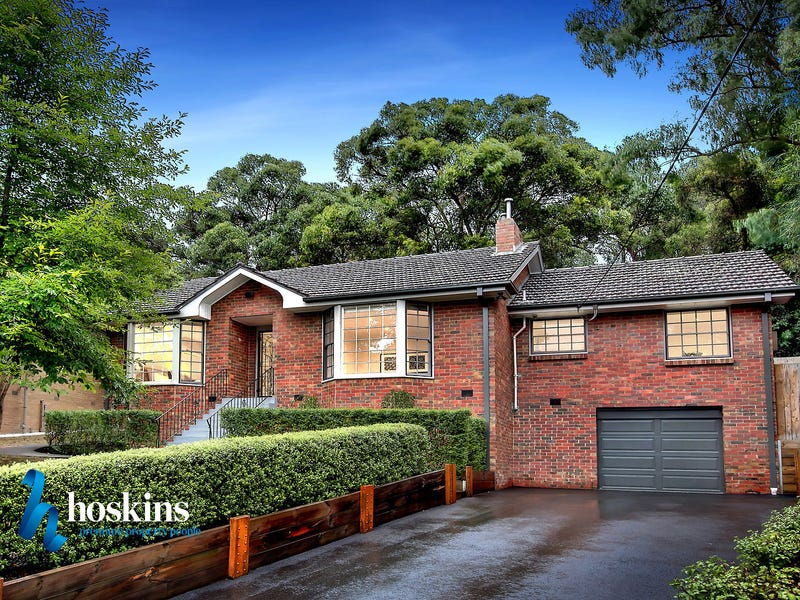 31 Wilson Concourse, Croydon North, Vic 3136