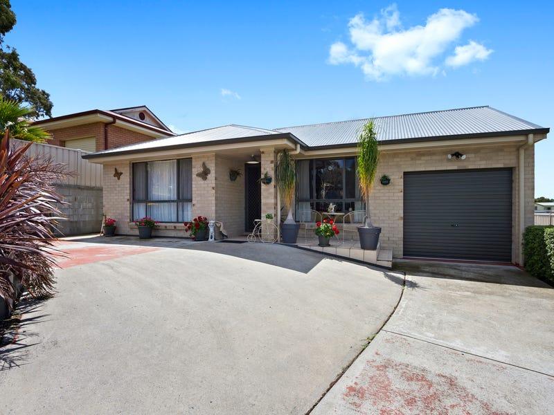 56 Albert Street, Moruya, NSW 2537