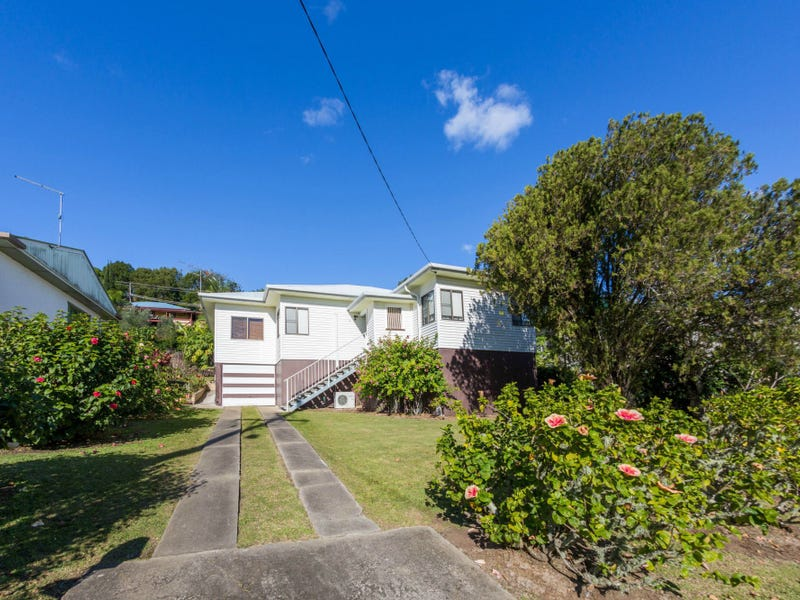 46 O'Flynn Street, Lismore Heights, NSW 2480