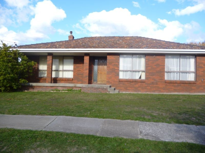 117 Viewbank Road, Newnham, Tas 7248