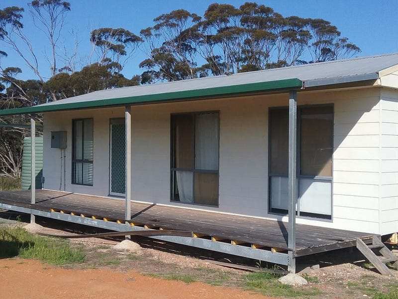 L1393 South Coast Hwy, Ravensthorpe, WA 6346